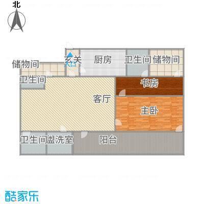 广州_广州碧桂园_2015-11-27-1158