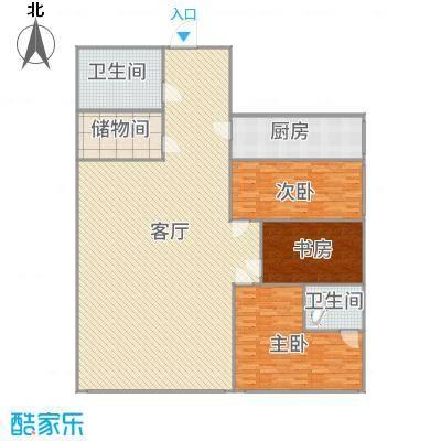 北京_天通苑西三区_2015-11-27-1223