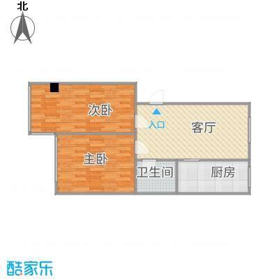 威海_幸福小区_2015-11-27-1329
