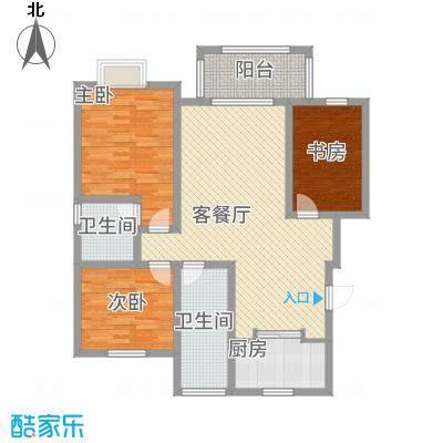 徐州_苏商御景湾_2015-11-27-1640