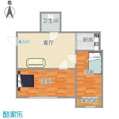 大连_三星公寓_2015-11-27-1640