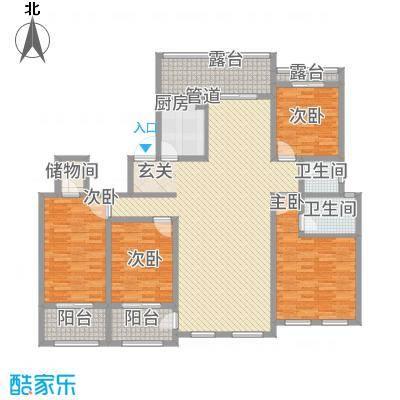 商丘_永顺东方塞纳_2015-11-27-1701