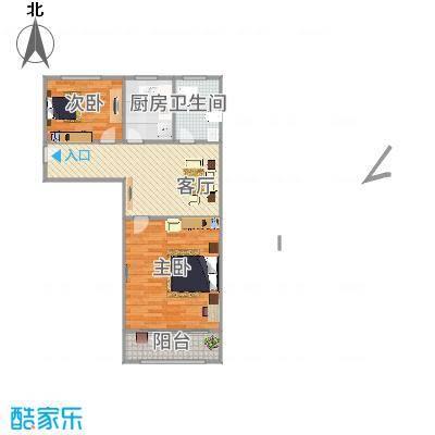 上海_万荣小区_2015-11-27-1801
