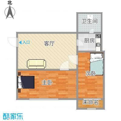 大连_三星公寓_2015-11-28-0846