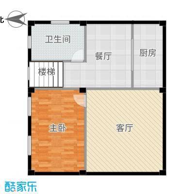 惠州自建房1楼
