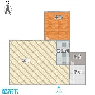 广州_丽江花园德字楼_2015-11-28-1023