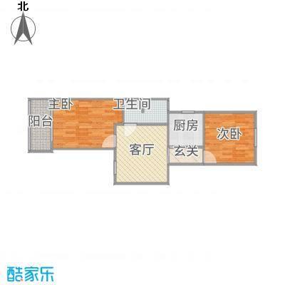 上海_平阳四街坊_2015-11-28-1024