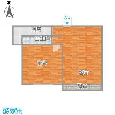 上海_嘉城新航域_2015-11-28-1055