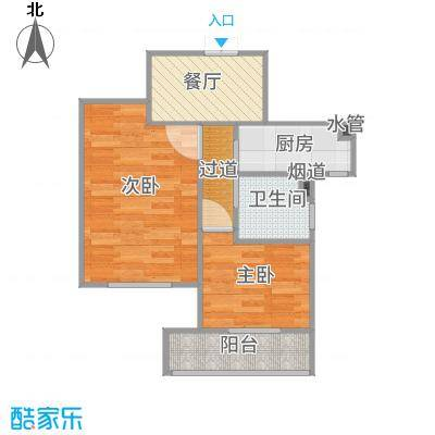 上海1128