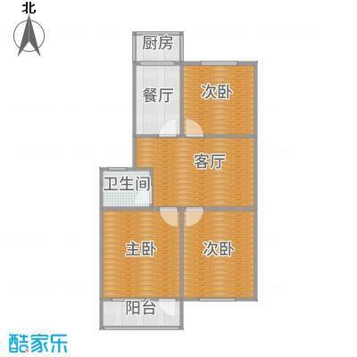 济南_制锦市_2015-11-29-1122