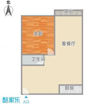 佛山_海悦新城_2015-11-29-1115