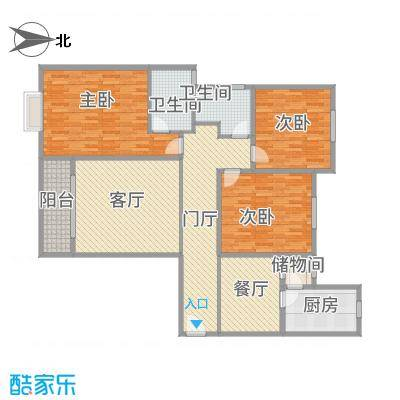运城_尚东城_2015-11-29-0940