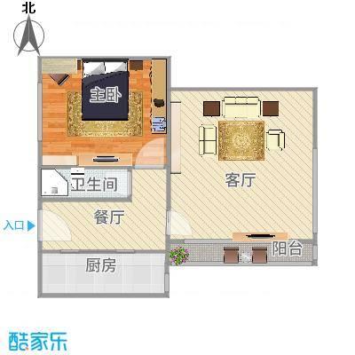 上海_海运新村_2015-11-29-1119