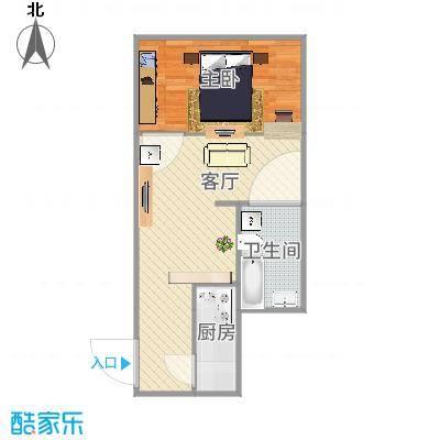 上海_凤城三村151_2015-11-29-1744
