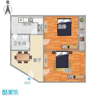 上海_由由二村_2015-11-29-1739