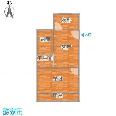 上海_三林世博家园_2015-11-29-1902