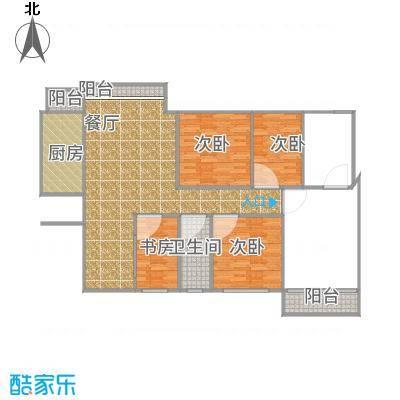 深圳_远景家园_2015-11-29-1932