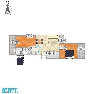 北京_沁春家园_2015-11-29-1931
