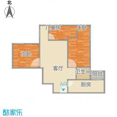 成都_神仙树缤纷_2015-11-29-2354