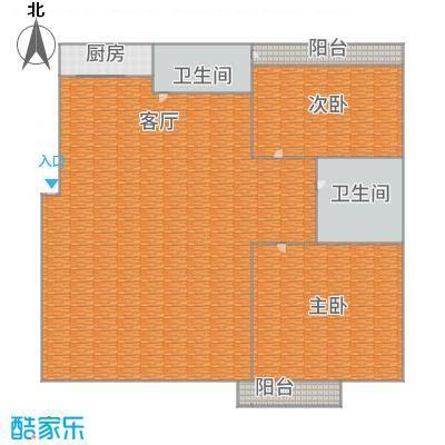 大连_兰亭山水_2015-11-30-0849