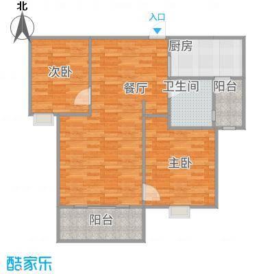 南京_水月秦淮_2015-10-08-1058