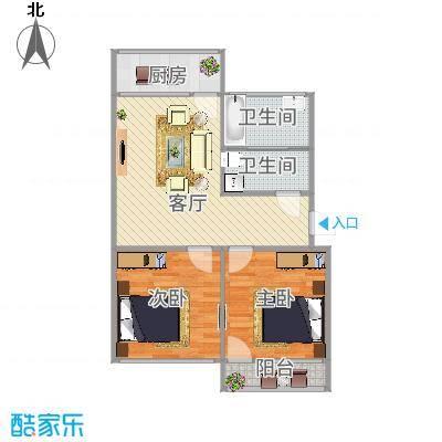 济南_化纤小区_2015-10-08-1230