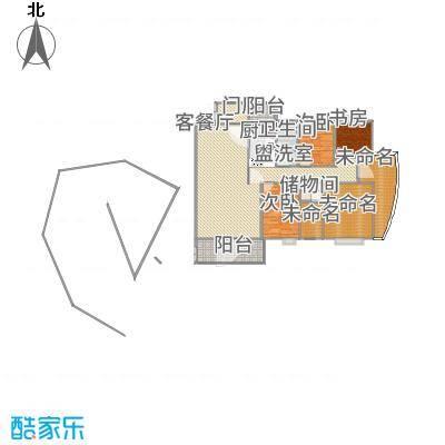 临汾_水云间_2015-10-07-1554