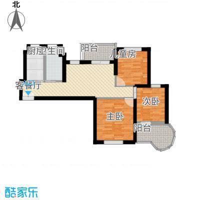 上海_恒高_2015-10-07-2240