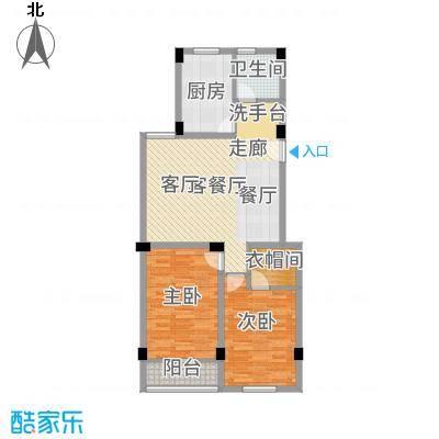 湖州_凤凰万隆公寓_2015-10-10-0946