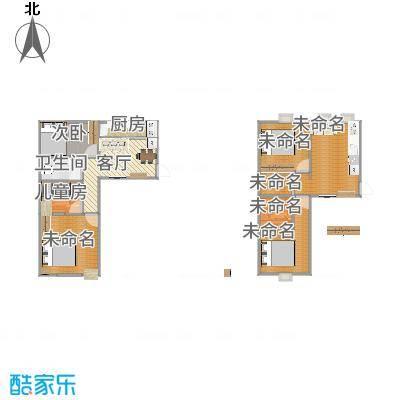 北京_马连道北里_2015-10-08-1542
