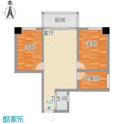 广州_番禺富华楼_2015-10-08-1808