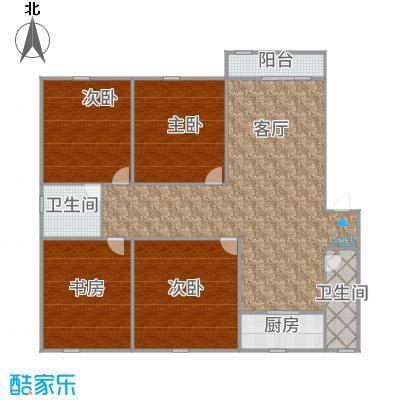 杭州_锦江半岛_2015-10-08-2013