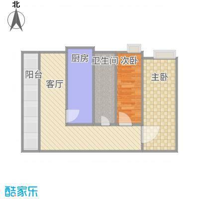 中山_华盈尚轩_2015-10-09-1657
