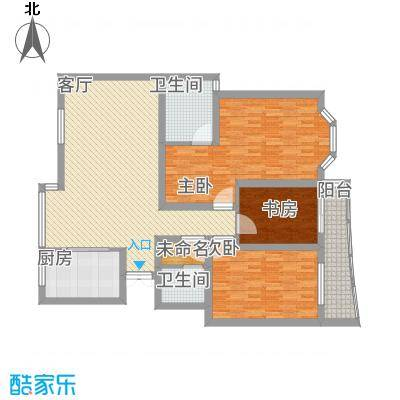金华_银河湾_2015-10-09-1830