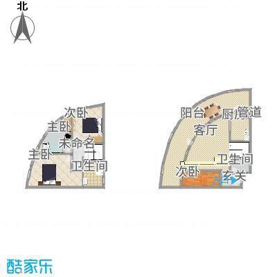 深圳_PURE 33 璞岸_2015-10-11-2234