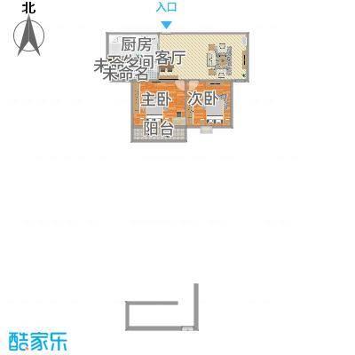 南通_融悦华庭_2015-10-10-1351