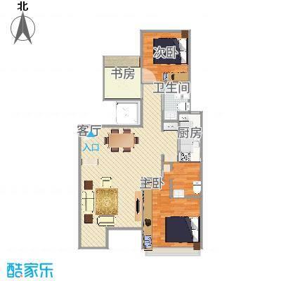 成都_i都会_2015-10-10-1515