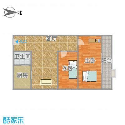 深圳_麒麟花园_2015-10-10-1555