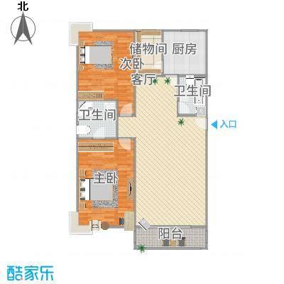 北京_顺驰领海_2015-10-10-1535