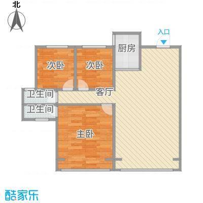 青岛_海信慧园_2015-10-10-1631