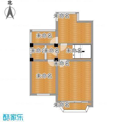 上海_招商海德名门二_2015-10-10-1708