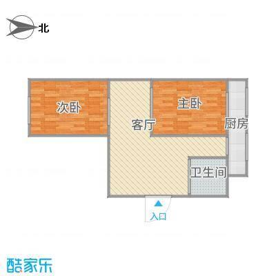 天津_冠云西里_2015-10-10-1852