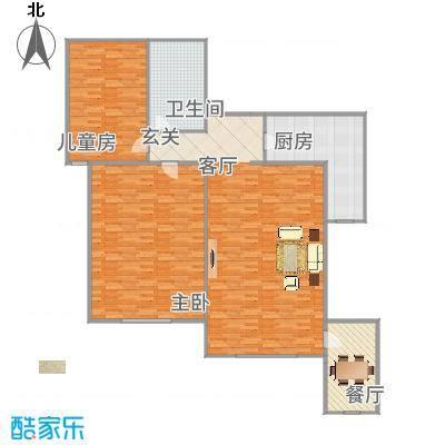 北京_李啸北的小区_2015-10-10-1750