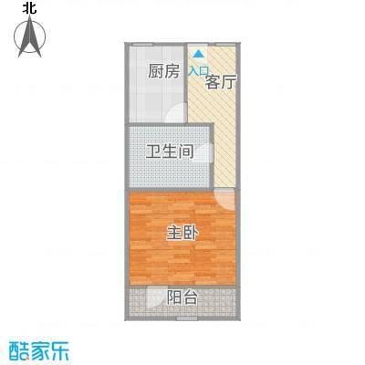彭浦新村-副本