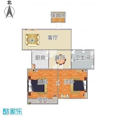上海_博山小区_2015-10-11-0830