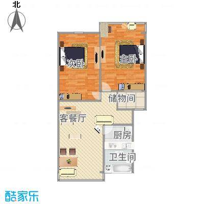 杭州_十五家园_2015-10-11-1002