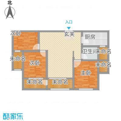 徐州_蓝柏湾_2015-10-11-1032