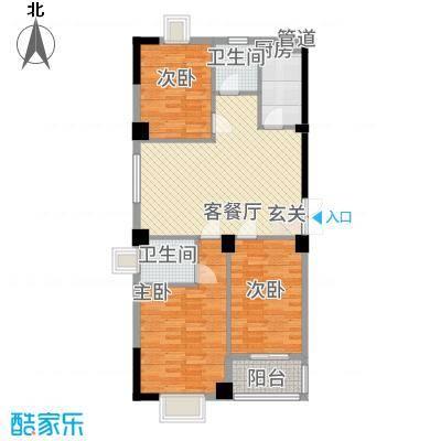 漳州_龙海明发广场_2015-10-11-1600