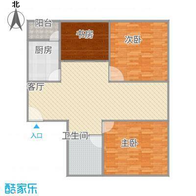 珠海_云涛阁_2015-10-11-1641