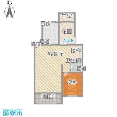上海_绿地凯旋宫_2015-10-11-1927